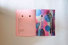 WeAreWhatWeMask-Catalogue-09.jpg #magazine