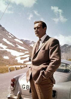 z8196.jpg (550×763) #sean #portrait #bond #connery