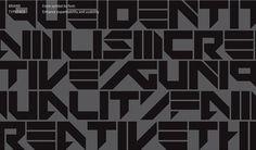 YG Entertainment and Identity #logo #design #graphic #identity