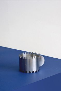 stilllife, productdesign, product , design, furniture, art , archicture, steel, stainless steel, metal, nordic, furnituredesign