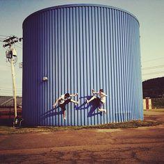 rc3photos (Rick Cornfield) - Instagram Photo Feed on the Web - Gramfeed #blue #jump #instagram