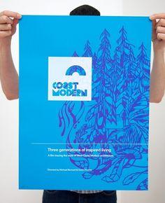 Blog – Coast Modern