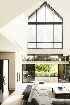 2 Holland Grove Terrace by A D Lab #interior #architecture #inspiration