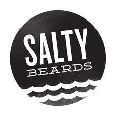 Salty Beards | Home of the Saltiest Surf Media
