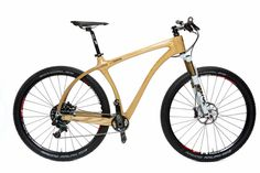 ConnorCycles