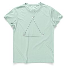 SANKA - Tshirt|KAFT
