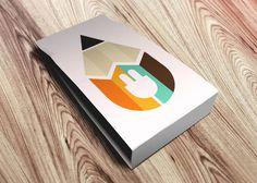 Free Paper Bag PSD Mockup