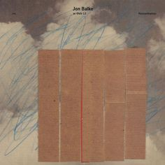 Jon Balke W/ Oslo 13 – Nonsentration, Barbara Wojirsch