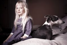 Tamara Reynolds #inspiration #photography #portrait