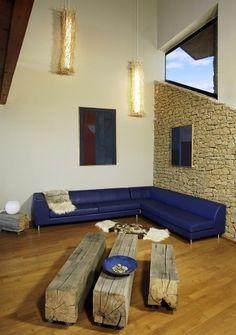 Calafate | Design Suites #suites #calafate #argentina #el #design