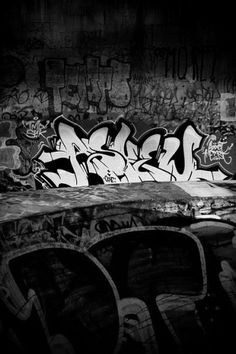 — ironlaklosangeles: Askew TMD That's crazy -... #graffiti #illustration #askew #typography