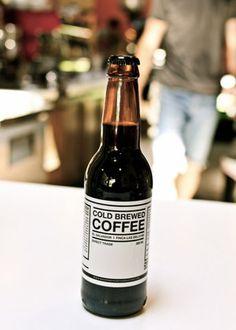 #bootle #bear #coffee