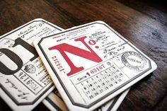 coasters01.jpg 800×534 pixels #print #design #coasters