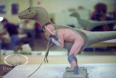 content_jurassic park raptor suit blog 2 #content #park #jurassic #raptor #blog #suit