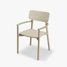 Hven Armchair by Anton Björsing for Skagerak. #armchair