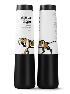 06_13_13_amurtiger_vodka_3.jpg #packaging #tiger #amur