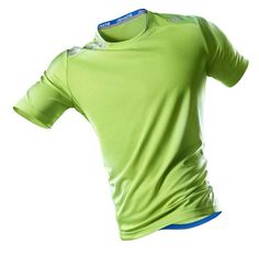Adidas Climachill #climachill #performance #adidas #apparel