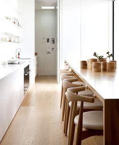 kitchen, kitchen design, kitchen ideas, interior design