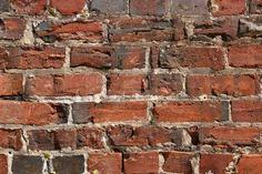 100 Brick Textures