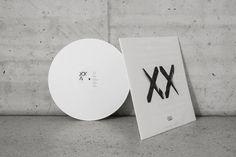 Texta XX / Woifi Ortner