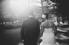 Christian Gendron #inspiration #photography #wedding