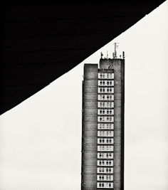 — monograph #photography #building