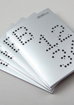 B123 (Editorial) by Lo Siento Studio, Barcelona #tt