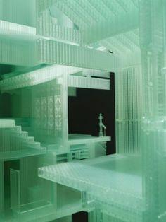 (1) Tumblr #design #architecture