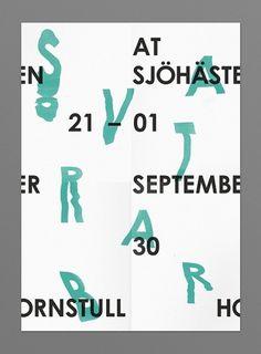 Oscar Pastarus – Illustration & Graphic design #graphic design #typography #poster