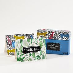Out of africa collection #inspiration #packaging #collection #africa #design #illustration #patterns