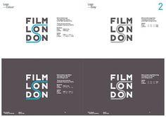 KentLyons :: Film London