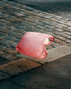 Photographer Spotlight: Erli Grünzweil – BOOOOOOOM! – CREATE * INSPIRE * COMMUNITY * ART * DESIGN * MUSIC * FILM * PHOTO * PROJECTS