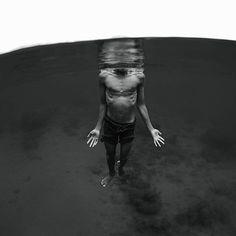 Art & Photography: Hengki Koentjoro | Feature Shoot #hengki #koentjoro