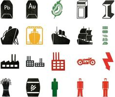 gerdarntz2.jpg 500×425 pixels #pictogram #icon #logo #gerd #arntz