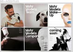 Neubau (Berlin)/MM-Company™, Mohr Models Image-Brochure #dv