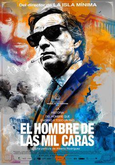 #film #movie #cinema #poster
