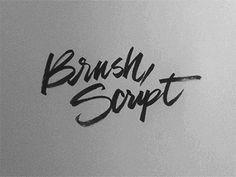 BrushScript GIF http://www.facebook.com/photo.php?v=573397352774873&set=vb.328610740586870&type=2&theater