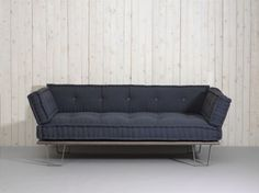 atollformdaybed3.png 375 × 281 pixels #interior #steel #chair #design #simple #wood