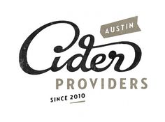 Flickr: super_furry's Photostream #austin cider providers