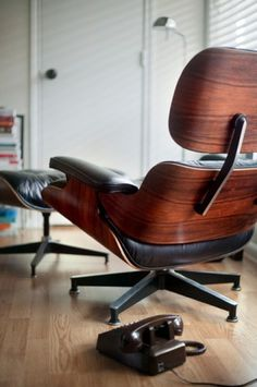tumblr_lxpolu4k9m1qearggo1_1280.png (470×707) #chair #lounge #eames