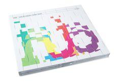 op.disc #graphic