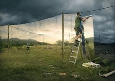 optical-illusions-photo-manipulation-surreal-eric-johansson-3