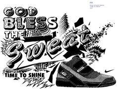 design mundo!!: Hort Design