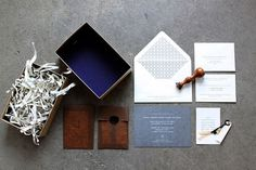 Graphic-ExchanGE - a selection of graphic projects #print #design