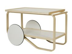 furniture, alvar aalto, product design, product
