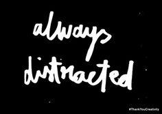 #Typography #Creativity #Black #handlettering