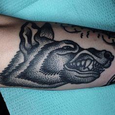 Statigram – Instagram webviewer #tattoo #mike adams