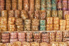 IG069 #accessory #bangles #selling #shop