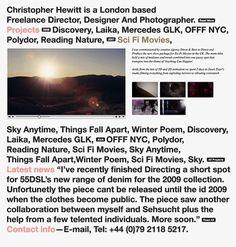 17_big-ch.jpg 615×643 pixels #portfolio #design #web #typography
