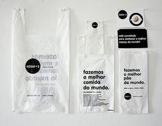 design / Kosmos 2009 www.artspazios.pt